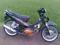 Modifikasi R 2005 by Modifikasi Motor R 2005 Informasi Jual Beli