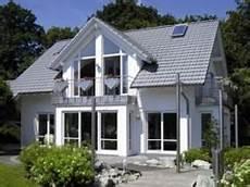 Hausausstellungsgalerie1 Eigenheim Garten Bei Frankfurt
