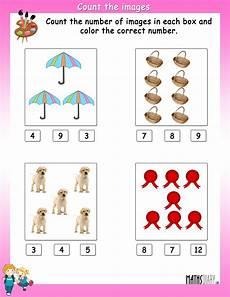 subtraction worksheets for ukg 10299 counting ukg math worksheets page 2