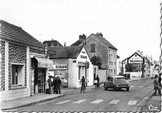 ozoir la ferriere ozoir la ferri 232 re 1964 fotosouvenirs nl