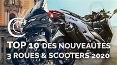 nouveauté maxi scooter 2019 top 10 des nouveaut 233 s scooters et maxi scooters 2020 224 ne