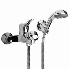 rubinetto vasca rubinetti per vasca da bagno vendita guarda
