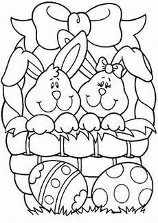 Ostern Malvorlagen Zum Ausdrucken Ausmalbilder Ostern 01 Ausmalbilder Zum Ausdrucken