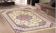 tappeti classici economici tappeto classico collezione rubine 317 oro floorita srl