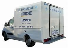 Prix Location Utilitaire Location Auto Clermont