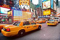 new york taxi new york city cabs to allow carsharing via apps pymnts