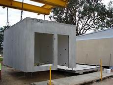 precast concrete house plans i need this for my little home precast concrete house