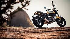 Ducati Scrambler Icon Backgrounds