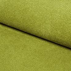 tessuti per tappezzerie tessuto per tappezzerie ciniglia vardo verde mela