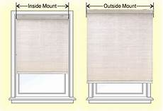workbook how to measure windows for blinds stylecarrot