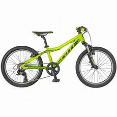 20 zoll mountainbike scale jr 20 kinderrad mountainbike 20 zoll