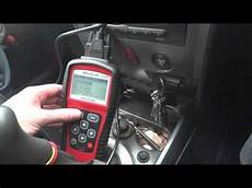 how to access obdii port on renault megane dragtimes