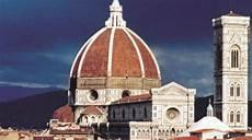 visita cupola duomo firenze cupola duomo e battistero di firenze la bottega toscana