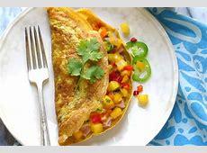 hawaiian omelette_image