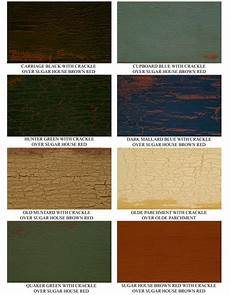 crackle paint colors paint colors crackle painting crackle furniture paint colors