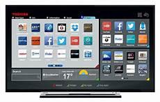 40 zoll smart tv test vergleich im juni 2020 ᐅ top 4