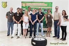 Ein Dresdner Club Turnier Mit Flotten 3ern 5ern Und 6er