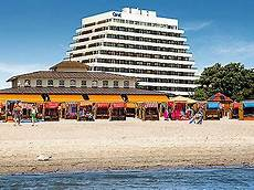 grömitz hotel carat carat golf sporthotel gr 246 mitz