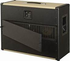 egnater tourmaster 2x12 egnater tourmaster 212x 2x12 guitar extension cabinet black and beige music123