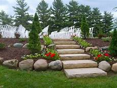 Outdoor Wedding Venues 1000 1000 images about michigan wedding ceremony locations on