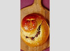 cinnamon raisin swirl challah_image