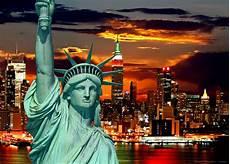 poster mural new york poster wall mural wallpaper statue of liberty new york