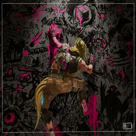 Fortbyte Full Picture