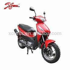 125cc motorcycles used 125cc cub motorcycle 125cc