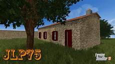 maison du sud ouest de la v1 0 modhub us