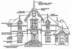 gothic revival house plans gothis revival architecture characteristics gothic