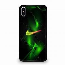 Nike Green Iphone Xs Max Dengan Gambar