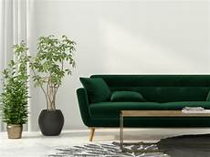 paint color to coordinate with hunter green furniture