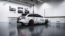 Audi Rs6 Wallpaper 4k