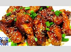 best ever sticky wings_image