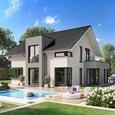 Concept M Haus Haus Bauen Und Fassade Haus