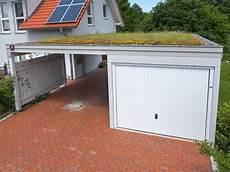 Garagendach Und Dachbeschichtung Dahmit