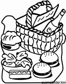 Malvorlagen Weihnachten Zum Ausdrucken Essen Anderes Essen Ausmalbilder 2016 187 Ausmalbilder Malvorlagen