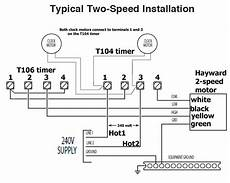 Wiring Diagram For 220 Volt Submersible