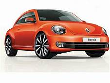 Auto Expo 2016 Volkswagen To Introduce 3 New Models This