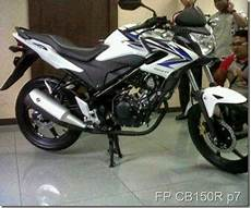 Modifikasi New Cb150r Pelek Jari Jari by Modifikasi Honda Cb150r Velg Jari Jari Terbaru Juliana
