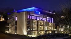 Hotel Seegarten Sundern Holidaycheck Nordrhein