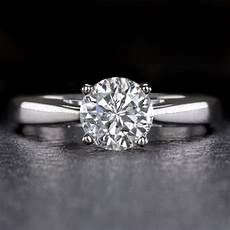 5 best diamond engagement rings in 2020 top rated diamond wedding rings reviewed skingroom