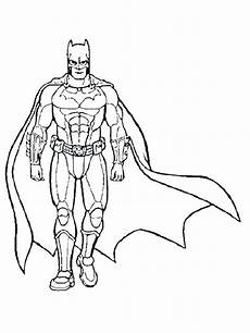 Ausmalbilder Superhelden Pdf Printable Dc Coloring Pages Free Coloring Sheets In 2020