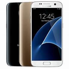 Samsung Galaxy S7 32gb Verizon Unlocked Smartphone Sm