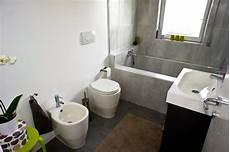 pittura per bagni ea ristruttura appartamento ristrutturato da noi bagno