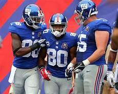 Giants Depth Chart 2011 New York Giants Depth Chart Offense