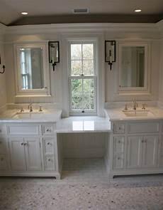 master bathroom vanity ideas vanity ideas traditional bathroom toby leary woodworking