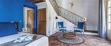 le hameau des baux 35847 le hameau des baux paradou verychic exceptional hotels exclusive offers