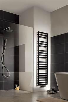 acova radiateur salle de bain une ligne contemporaine carr 233 e id 233 al en claustra