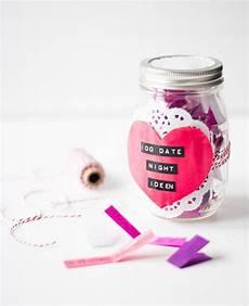 100 ideen f 252 r eine date am valentinstag alles